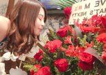 『Rēve・M(レーヴ・エム)』ご紹介~銀座一番の若い美人ママ(探さナイト調査(^_-)-☆)