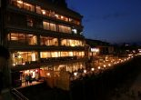 京都『祇園』の魅力